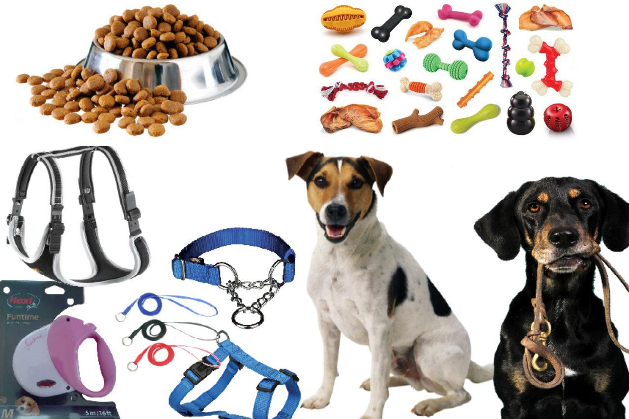 http://dogspotk9.gr/wp-content/uploads/2018/07/Τροφές-και-Αξεσουάρ-3.jpg